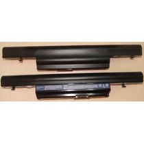 Bateria Acer 3820 4820 5820 As10b61 As10b6e As10b3e