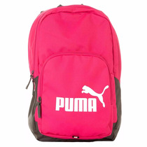 Mochila Phase 05 Puma 073589