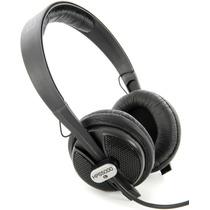 Audifono Profesional Para Studio Behringer Hps-5000