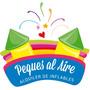 Alquiler De Castillos Inflables Para Eventos