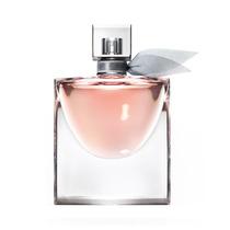 La Vie Est Belle Eau De Parfum Lancôme - Perfume Fem 75ml