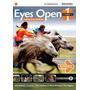 Eyes Open 1 A - Student S Book & Workbook - Cambridge