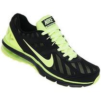 Tenis Nike Air Max Defy Rn Nr Original Tam-40/41/42 N/f At