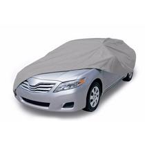 Cobertores Disponibles ´para Todo Auto En 28mil Aut, 30 4x4