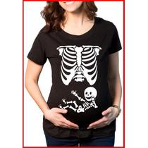 Camisetas De Gestantes Grávidas, Engraçadas Personalizadas