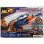 Nerf - N-strike Elite Stryfe Original Hasbro