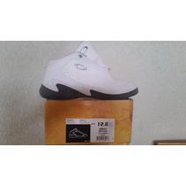 Oakley Zapatos Deportivos Hombre Talla 12 Us
