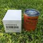 Generac Filtro De Aceite Original 13kva Codigo 070185es