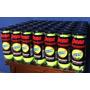 Pelotas De Tenis Penn Extra Duty Championship Tennis Balls