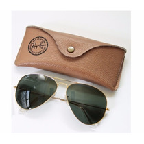 Ray Ban Aviator 58mm (3025)