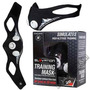 Elevation Training Mask 2.0 Mascara Crossfit Original