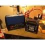 Cargador De Bateria Inteligente Schumacher Ssc-1500a 15 Amp