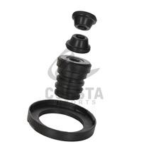 Batente / Calço / Anéis De Borracha Amort Traseiro Honda Crv