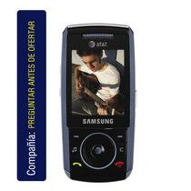 Samsung A736 Gsm Sms Cám 1.3 Mpx Bluetooth Java Whatsapp