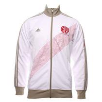 Campera Adidas River Plate Sportline