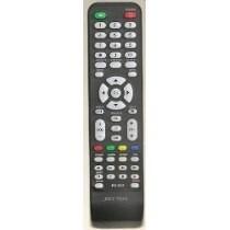 Controle Remoto Tv Cce Rc516 Original