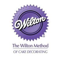 Kit Produtos Wilton