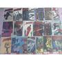 Daredevil Colección Completa En Español 20 Cómics