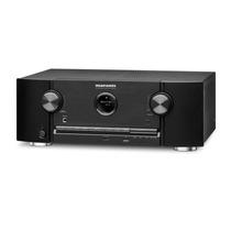 Marantz Sr5011 - Receiver 7.2 Canal 4k Bluetooth/wifi