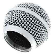 Bocha Para Microfono Stagg Shure Sm58