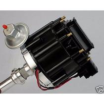 Distribuidor Eletronico Hei Para V8 302 Maverick Landau