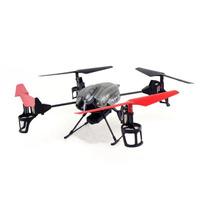Generico Camara Drone Wl Toys V959 Negro