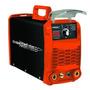 Soldadora Inverter Tig Dual Gladiator 200 Amp + Torcha Smg