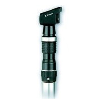 Keeler Pro Retinoscopio Head Combi
