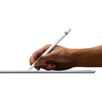 Apple Pencil P/ Ipad Pro Original Lacrado Pronta Entrega