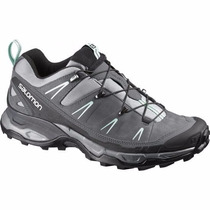 Zapatillas Salomon X Ultra Ltr W