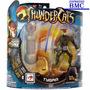 Tygra Figura Deluxe Com Movimento Thundercats Bandai #33033