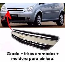 Grade Meriva 2009 2010 2011 2012 13 Serve 03 04 05 06 07 08