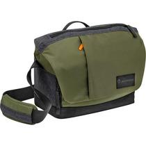 Mochila Street Camera Messenger Bag Dslr Manfrotto Bags