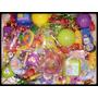 Pack Sorpresitas Para 20 Niños Cumpleaños Didáctico