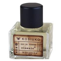 Herencia Argentina Men Eau De Parfum Kusiuko - 100ml