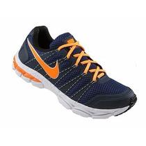 Tênis Nike Caminhada, Super Leve, Barato