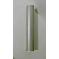 Vinil Corte Esmerilado Lg Compatible Silhouette Cameo 12 X48