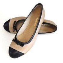 Chatitas Zinderella Shoes Numeros 41 42 43 44
