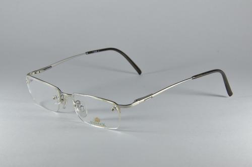 b16e34fb4 Atacado - 30un - Armação Para Óculos De Grau - Nylon Paddock - R$ 300,00 em  Mercado Livre