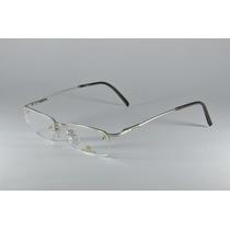 Atacado - 30un - Armação Para Óculos De Grau - Nylon Paddock