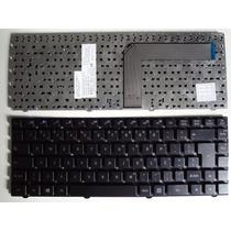 Teclado Positivo S1990 Mp-10f88pa-f51kw - 82r-14e238-4211