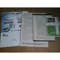 Manual Da Impressora Hp Photosmart Modelo Plus Serie - B 209