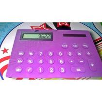 Calculadora Grande Gigante Produto Novo A Pronta Entrega