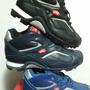 Zapatos De Beisbol Para Niños Y Adultos. Rawlling.
