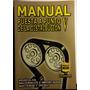 Manual Puesta A Punto De La Distribucion V 2008