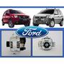 Alternador Ford Ecosport 2.0 Automatico Nuevo