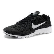 Zapatillas Nike Free Tr Fit Breathe