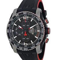 Relogio Tissot Prs 516 Extreme T079.427.27.057.01 Automatico
