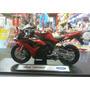 Motos De Colección Susuki Bmw Honda Escala 1/18