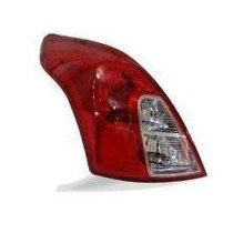 Lanterna Nissan Versa 2011 2012 2013 2014